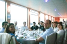 pmaps2012_cruise_tour_and_dinner_12