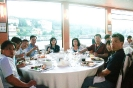 pmaps2012_cruise_tour_and_dinner_13