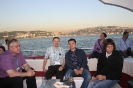 pmaps2012_cruise_tour_and_dinner_4