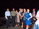 pmaps2012_gala_dinner_5