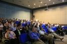 pmaps2012_opening_ceremony_12