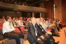pmaps2012_opening_ceremony_13