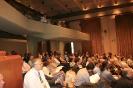pmaps2012_opening_ceremony_14