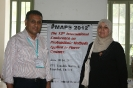 pmaps2012_others_8