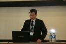 pmaps2012_technical_paper_sessions_17