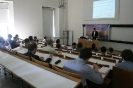 pmaps2012_technical_paper_sessions_18
