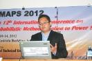 pmaps2012_technical_paper_sessions_25