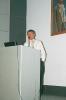 pmaps2012_technical_paper_sessions_27