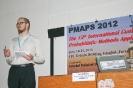 pmaps2012_technical_paper_sessions_35