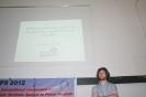 pmaps2012_technical_paper_sessions_36