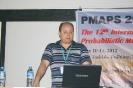 pmaps2012_technical_paper_sessions_37