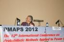 pmaps2012_technical_paper_sessions_39