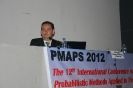 pmaps2012_technical_paper_sessions_3