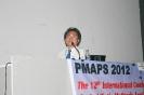 pmaps2012_technical_paper_sessions_40