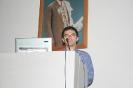 Pmaps2012 Technical Paper Sessions