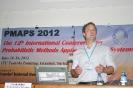 pmaps2012_technical_paper_sessions_45