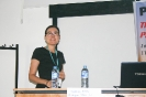 pmaps2012_technical_paper_sessions_46