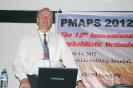 pmaps2012_technical_paper_sessions_47