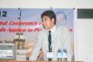 pmaps2012_technical_paper_sessions_50