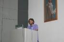 pmaps2012_technical_paper_sessions_51