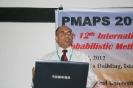 pmaps2012_technical_paper_sessions_53