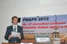 pmaps2012_technical_paper_sessions_54