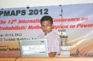 pmaps2012_technical_paper_sessions_55