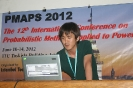 pmaps2012_technical_paper_sessions_58