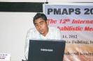 pmaps2012_technical_paper_sessions_59