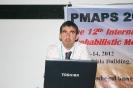 pmaps2012_technical_paper_sessions_60