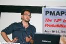 pmaps2012_technical_paper_sessions_62