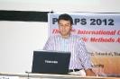 pmaps2012_technical_paper_sessions_66