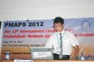 pmaps2012_technical_paper_sessions_67