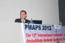 pmaps2012_technical_paper_sessions_69