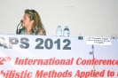 pmaps2012_technical_paper_sessions_71