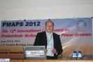 pmaps2012_technical_paper_sessions_7