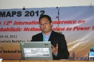 pmaps2012_technical_paper_sessions_8