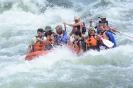 PMAPS-rafting-trip07-1800x1200