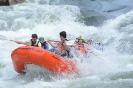 PMAPS-rafting-trip08-1800x1200
