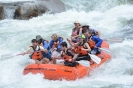 PMAPS-rafting-trip09-1800x1200