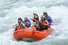 PMAPS-rafting-trip10-1800x1200