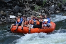 PMAPS-rafting-trip31-1800x1200