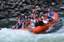 PMAPS-rafting-trip32-1800x1200