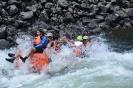 PMAPS-rafting-trip33-1800x1200