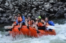 PMAPS-rafting-trip35-1800x1200