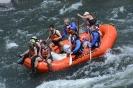 PMAPS-rafting-trip67-1800x1200