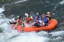 PMAPS-rafting-trip68-1800x1200