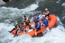 Rafting Trip Pictures
