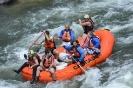 PMAPS-rafting-trip70-1800x1200